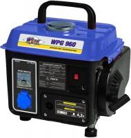 Электрогенератор Werk WPG-960