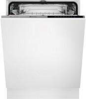 Встраиваемая посудомоечная машина Electrolux ESL 95321