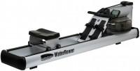 Гребной тренажер WaterRower M1 LoRise
