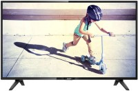 LCD телевизор Philips 43PFT4112