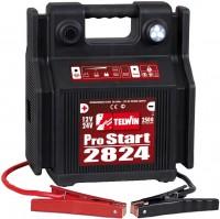 Пуско-зарядное устройство Telwin Pro Start 2824