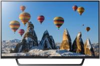 LCD телевизор Sony KDL-40RE455