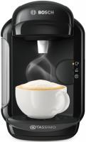 Кофеварка Bosch TAS 1404