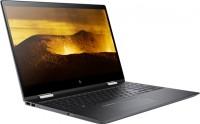 Ноутбук HP ENVY x360 15-bq000
