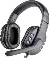 Гарнитура Speed-Link Triton Stereo Headset