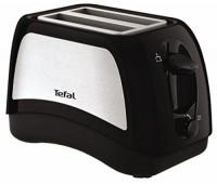 Тостер Tefal TT 130D11