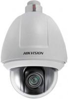 Фото - Камера видеонаблюдения Hikvision DS-2DF5286-AF