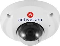 Фото - Камера видеонаблюдения ActiveCam AC-D4031