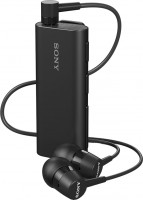 Наушники Sony Bluetooth Handset SBH56