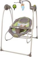 Кресло-качалка Carrello Molle CRL-10301