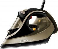 Утюг Philips Azur Pro GC 4887