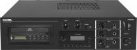 CD-проигрыватель Proel ACDT90