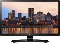 LCD телевизор LG 22MT41DF