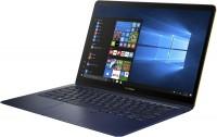 Ноутбук Asus ZenBook 3 Deluxe UX3490UA