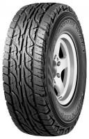 Шины Dunlop Grandtrek AT3 245/65 R17 107H