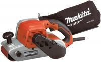 Шлифовальная машина Makita M9400