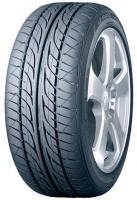 Шины Dunlop SP Sport LM703 175/65 R14 82H