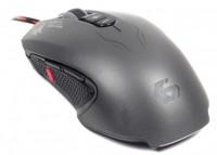 Мышь Gembird MUSG-005
