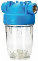 Фильтр для воды Atlas Filtri DP 5 MONO 1/2