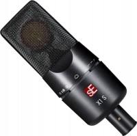 Микрофон sE Electronics X1 S Studio Bundle