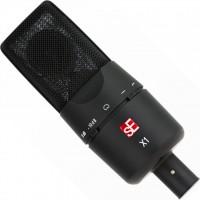 Фото - Микрофон sE Electronics X1 Studio Bundle