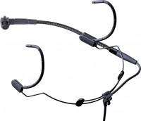 Микрофон AKG C520L