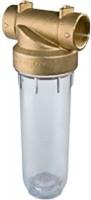 Фильтр для воды Atlas Filtri K1 Senior 3P-AFO SX 3/4