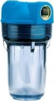 Фильтр для воды Atlas Filtri Mignon Plus L2P MFO-AS