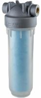 Фильтр для воды Atlas Filtri Senior Plus 3P-MFO SX-AS SANIC 1/2 ANTIBICROBAL