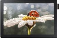 Монитор Samsung DB10E-POE