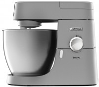 Кухонный комбайн Kenwood KVL 4100S Chef XL