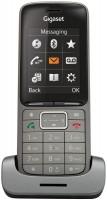 IP телефоны Gigaset SL750H Pro