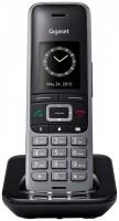IP телефоны Gigaset S650H Pro