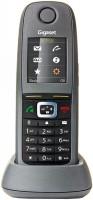 IP телефоны Gigaset R650H Pro
