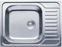 Кухонная мойка Imperial 5848