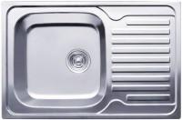 Кухонная мойка Imperial 6950