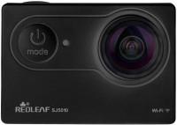 Action камера Redleaf SJ5010