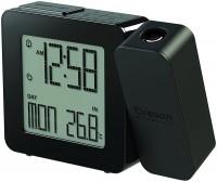 Настольные часы Oregon Scientific RM338P