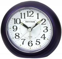 Фото - Настольные часы Rhythm CRE882NR12