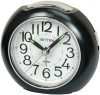Фото - Настольные часы Rhythm CRE872NR02