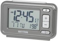 Настольные часы Rhythm LCT066NR08