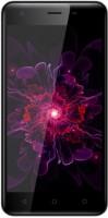 Мобильный телефон Nomi i5032 Evo X2