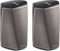 Аудиосистема Denon HEOS 1 HS2 Duo Pack
