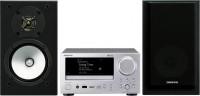 Аудиосистема Onkyo CS-N775D