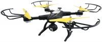 Квадрокоптер (дрон) JJRC H39WH