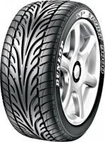Шины Dunlop SP Sport 9000 225/40 R18 88W