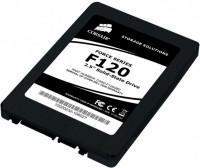 SSD накопитель Corsair Force Series CSSD-F120GB2-BRKT