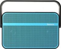Фото - Портативная акустика BASEUS Vocal Series Bluetooth Speaker