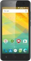 Мобильный телефон Prestigio Muze G3 DUO
