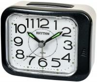 Фото - Настольные часы Rhythm CRE873NR02